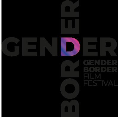 GenderBorderFilmFestival